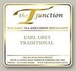 Earl Grey Traditional