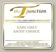 Earl Grey Ascot Choice