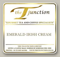 Emerald Irish Cream