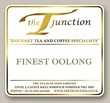 Finest Oolong