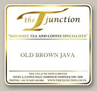 Old Java special