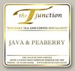 Java and Peaberry