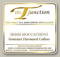 Irish Moccachino