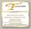 Chocolate Caramel  Decaffeinated