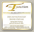 Irish Cream decaffeinated